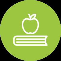 Educational learning programs
