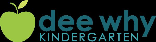 Dee Why Kindergarten Logo