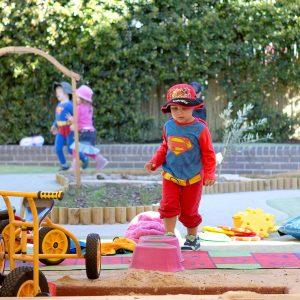 deewhykindergarten