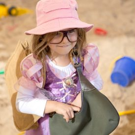 Early Learning and Preschool care Forms