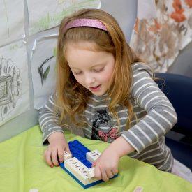 Planned Learning Activities - Dee Why Kindergarten