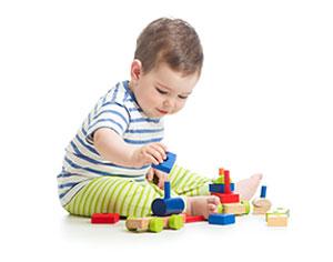 0-2 early learning - Dee Why Kindergarten