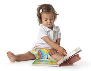 3-6 Preschool - Dee Why Kindergarten