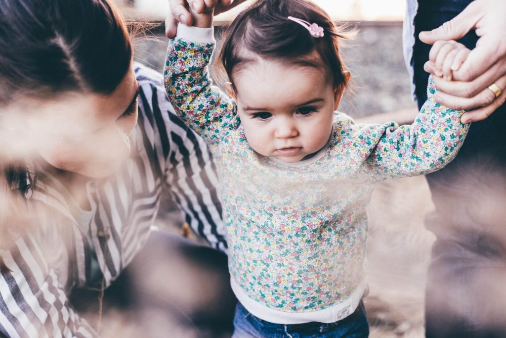How Parents can help their Kids become Problem Solvers