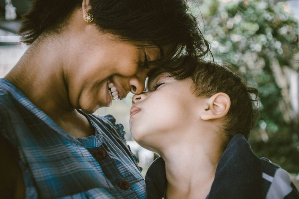 How to Teach Your Child to be Kind? Here are 5 Tips